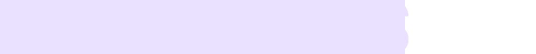 تایپوگرافی نیوتیس